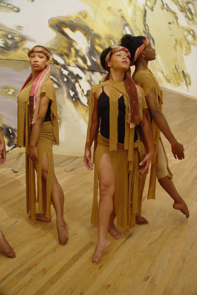 photo page (total dance company1)